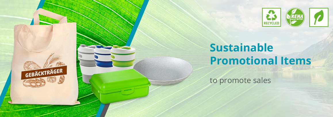 Promotional Items_category_EN