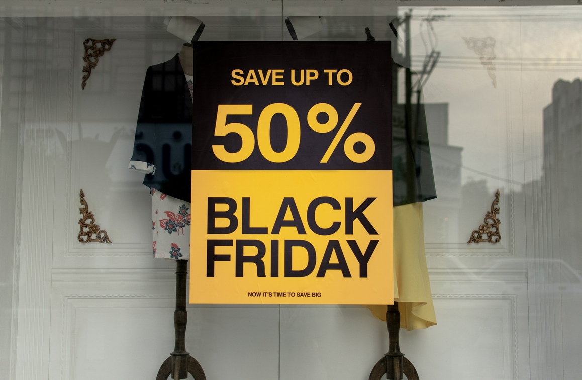 black-friday-boost-sales