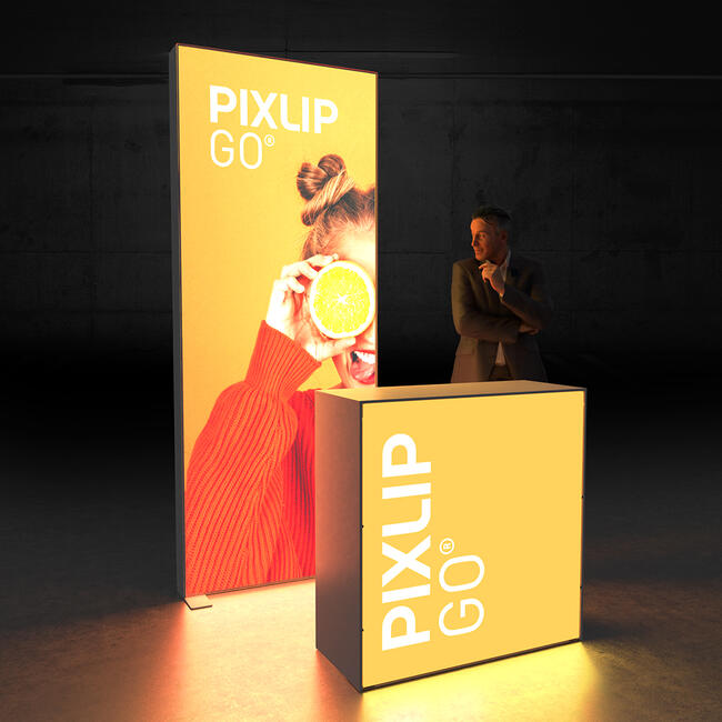 pixlip-go-led-exhibition-stand-stand-hl10-16532-1