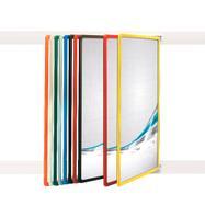 Price List Holder & Flip Display Systems