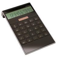 "Calculator ""Lorenzo"""