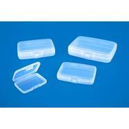 Promotion Box in Plastic