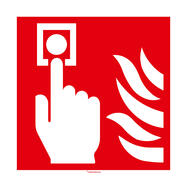 Fire Alarm (manual)