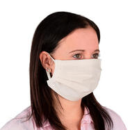 Mouth and Nose Mask 100% Cotton