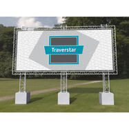 "Traverstar Promotion System ""Base"""