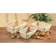 Bread Basket, angular