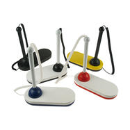 """Pen Stand """"Office"""" with Plastic Coil"""