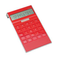 "Calculator ""Lorenzo"""