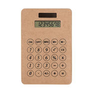 "Metmaxx ""GreenNumbers"" Calculator"