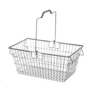 "Shopping Basket ""Metal NG"""