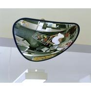 Checkout Mirror