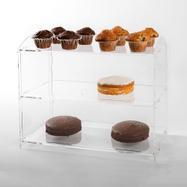 Cake Display Unit