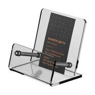 """Business Card Holder """"Flexxible"""""""