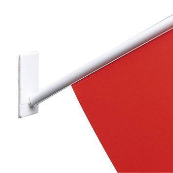 End Cap for Flag Pole, ø 7 mm
