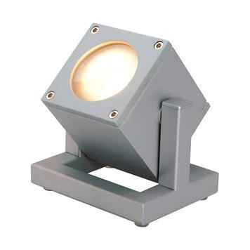 """LED Outdoor Spotlight """"Cubix I"""""""