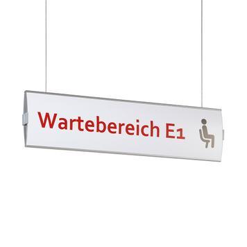 """Ceiling Hanger """"Frankfurt"""""""