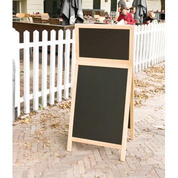 A-Board