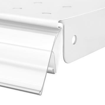 """IMP"" Shelf Edge Strip"