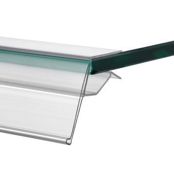 """""""GLSD"""" Shelf Edge Strip"""