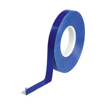 Adhesive Tape for Coolers / Freezers