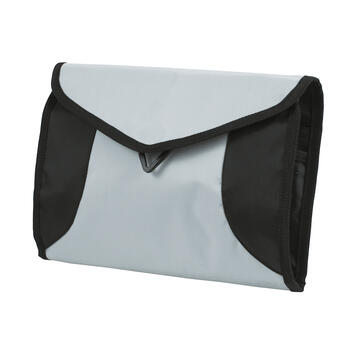 "Leisure Bag ""Sport"""