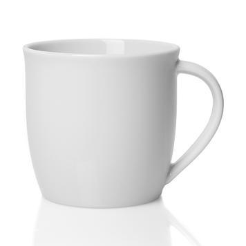"""Porcelain Cup """"Kyoto"""""""