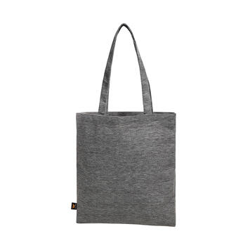 """Carry Bag """"Jersey"""" with long handles"""