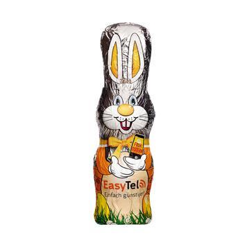 MAXI Chocolate Easter Bunny