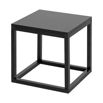 "Decorative Table ""Construct"""