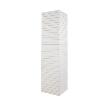 "FlexiSlot® Tower ""York"" Pillar Cover"