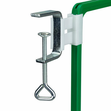 Holding Clamp, flexible