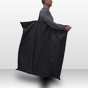 """Tranportation Bag """"Suerto"""""""