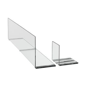 Riser / L-Angle