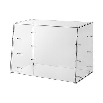 "3-Shelf Protective Cover ""Arvens"""