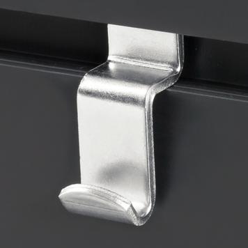 Picture Hooks for FlexiSlot®