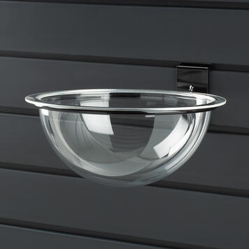 """Display Sphere """"Acanthus"""""""