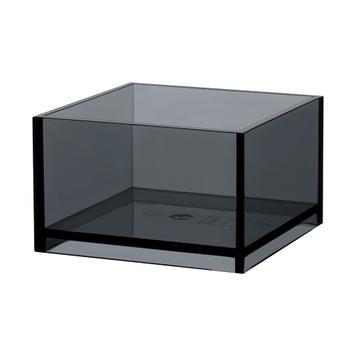 """Square Box """"Toona"""""""