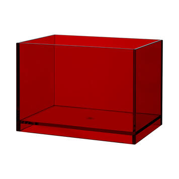 "Polystyrene Box ""Toona"""