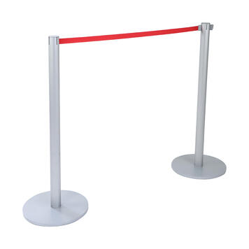 "Barrier Stand ""Stopper-Stiletto"""