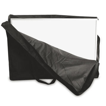"""Carry Bag for Folding Wall """"360"""""""
