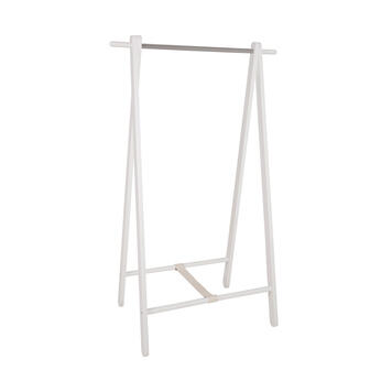 """Coat Stand """"Mike"""""""