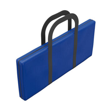Carry Bag for Bases for OCTAwall Mobile