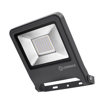 LED Spotlight LEDVANCE Endura 50 W