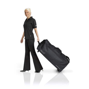 """Carry Bag for Back Wall Expand """"GrandFabric"""""""