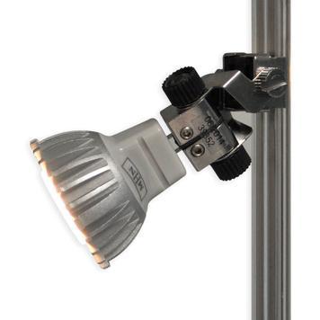 """LED Illumination for Showcases """"Eco"""" und """"Juno"""""""