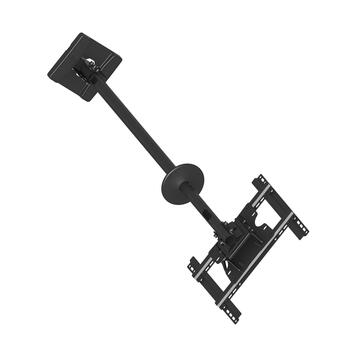 Ceiling Holder for Medium Monitor