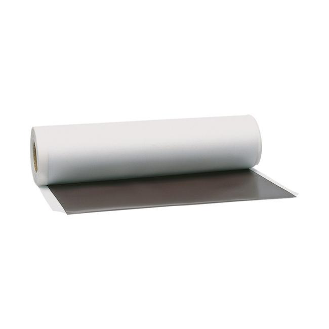 Magnetic Sheet 0.9 mm, Length 10 m, weatherproof
