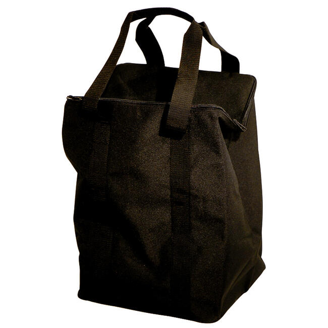 Carry Bag, black