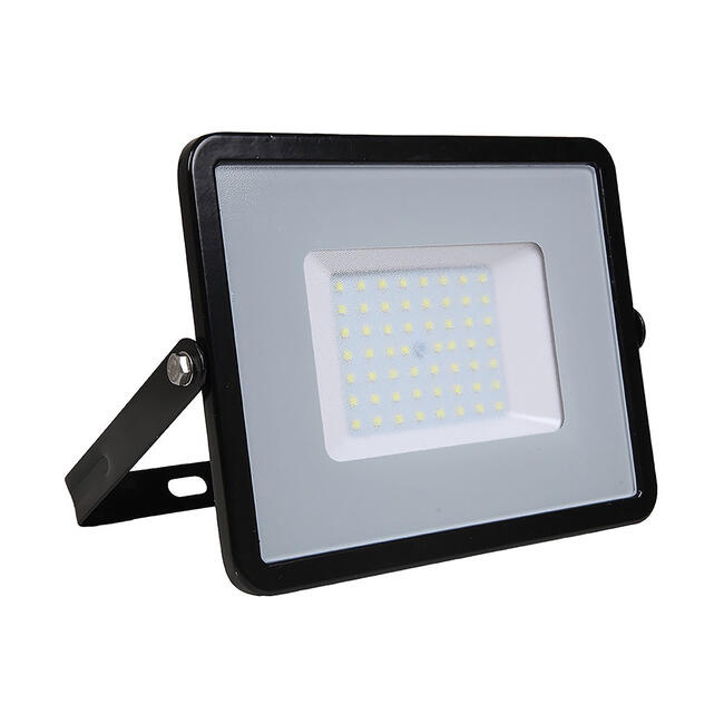 LED Floodllight 50W