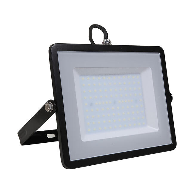 LED Floodlight 100W